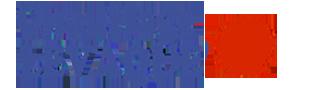 Chauffagiste Levaque à Waremme - chauffage, waremme, hannut, installation, dépannage, nettoyage, chaudière, panne, entretien, brûleur , boiler, boiler qui coule, chauffe-eau, circulateur, solaire thermique, adoucisseur d'eau